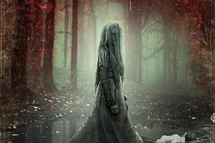 Sinopsis, Informasi film The Curse of La Llorona (2019)