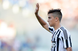 19 Febbraio 2016 Bologna-Juventus calcio, serie A pronostico e formazioni