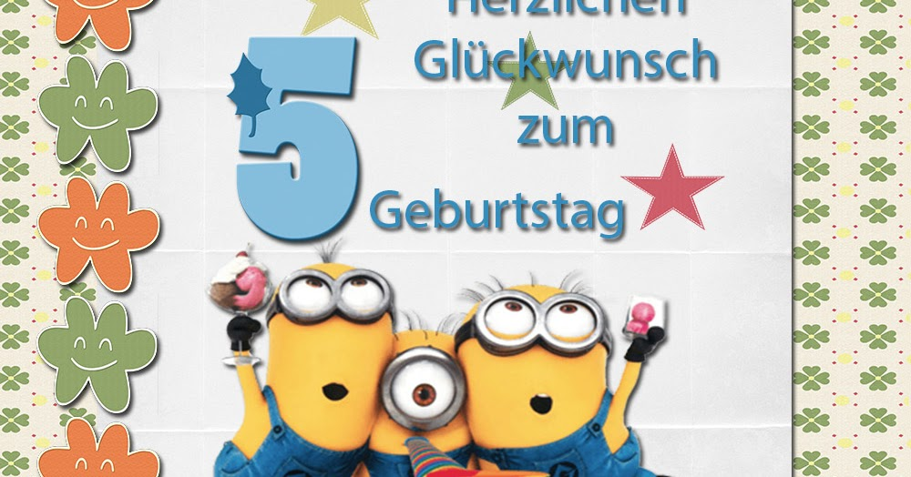 Zusan Blog Gluckwunsch Geburtstag