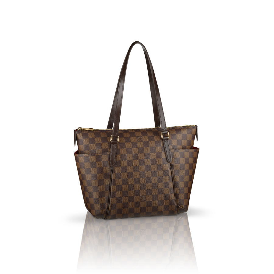 Wishlist Item Louis Vuitton Totally Pm Country Luxury