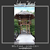 Fantastic! Ini Koleksi Foto Keseruan Liburan di Pulau Leebong Belitung