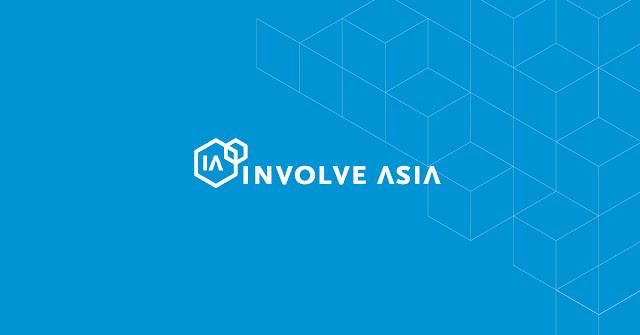 Cara Jana Duit Melalui Involve Asia Dengan Mudah