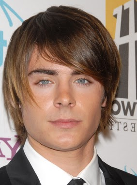 long haircuts, hairstyles for long hairhairstyles for men, hairstyles for man hairstyles man with long hair - haircuts for man with long hair, nice hairstyles for men with long hair, cute hairstyles for men with long hair, haircuts for men with long hair, beautiful hairstyles for men with long hair, elegant hairstyles and haircuts for men with long hairstyles, simple hairstyles and haircuts for men with long hair, long haircuts, hairstyles for long hair
