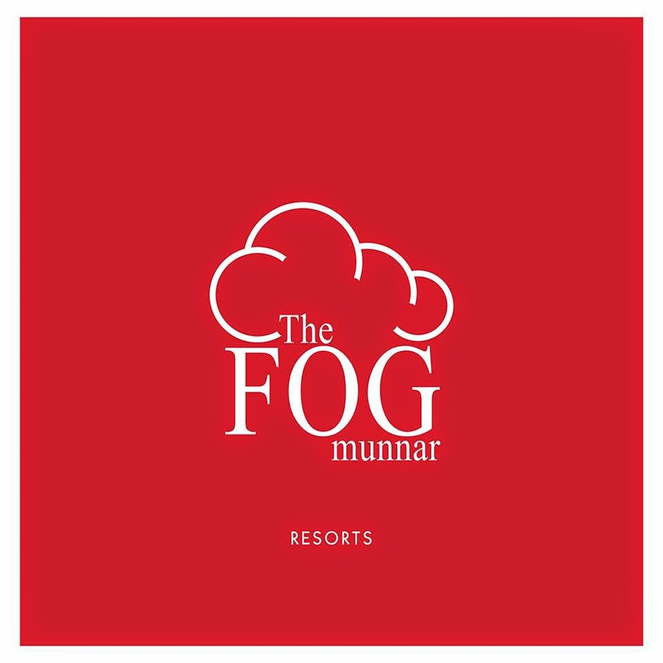 the fog munnar, the fog, cottages of fog munnar resorts