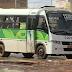 Rollemberg assina decreto para renovação da frota de micro-ônibus