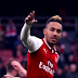 In-from Arsenal expected to win Fulham:4-2-3-1  Emery  to make 8 Changes |Ramsey out