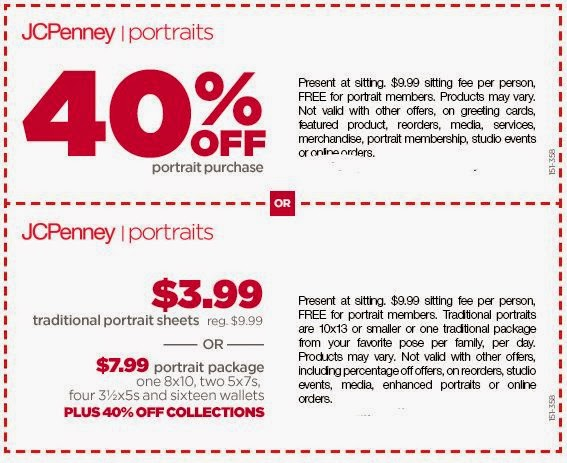 jcpenney printable coupons blogspot