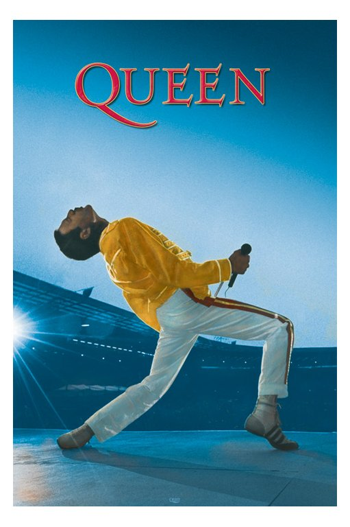 3d Wallpapers For Nokia E63 Cool Images Freddie Mercury Wembley