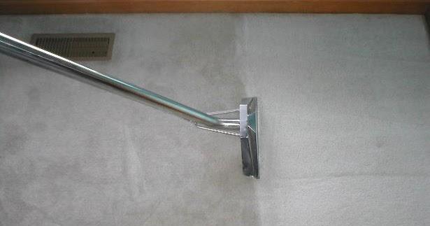 Homemade Carpet Shampoo Solution Missie S Kitchen