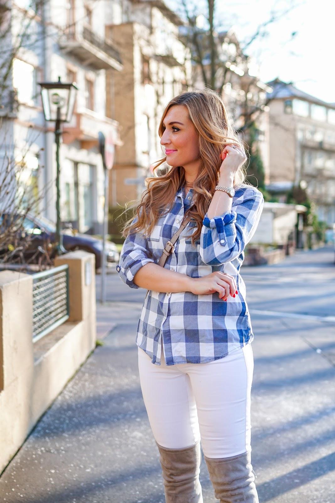 graue-overknees-stuart-weitzman-overknees-weiße-jeans-overknees-kombinieren-fashionstylebyjohanna