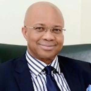 Fashola would have stolen more than N78m if he was corrupt says Akabueze!