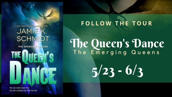 http://tometender.blogspot.com/2016/05/the-queens-dance-blog-tour-giveaway.html