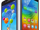 Download firmwere ROM Lenovo s90 ( KitKat )