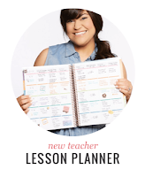 SHOP MY FAVORITE PLANNERS
