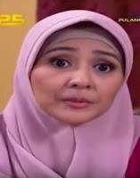 Biodata Ine Dewi