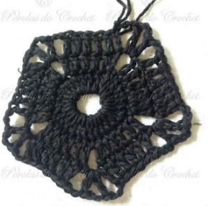 patron-pentagono-crochet