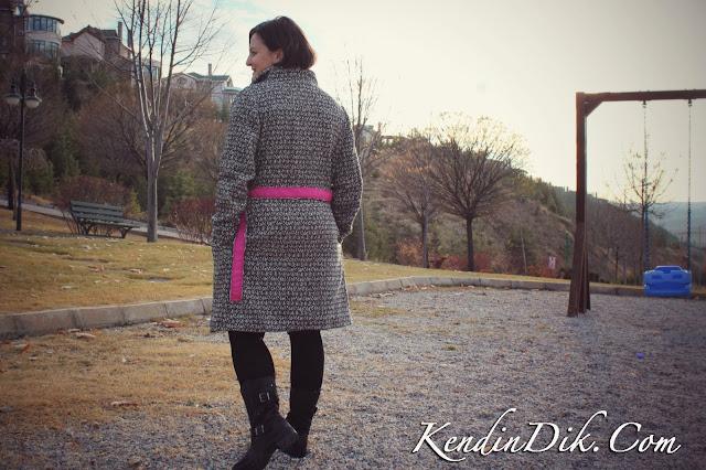 kaban palto modelleri özel tasarım