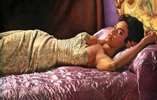 dorothy dandridge actress