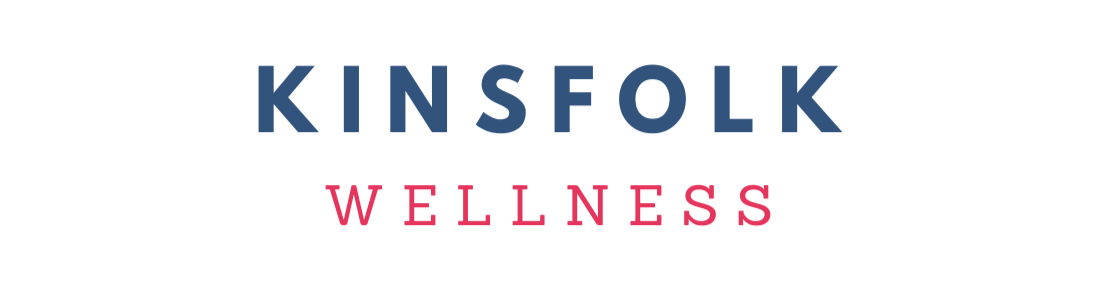 Kinsfolk Wellness