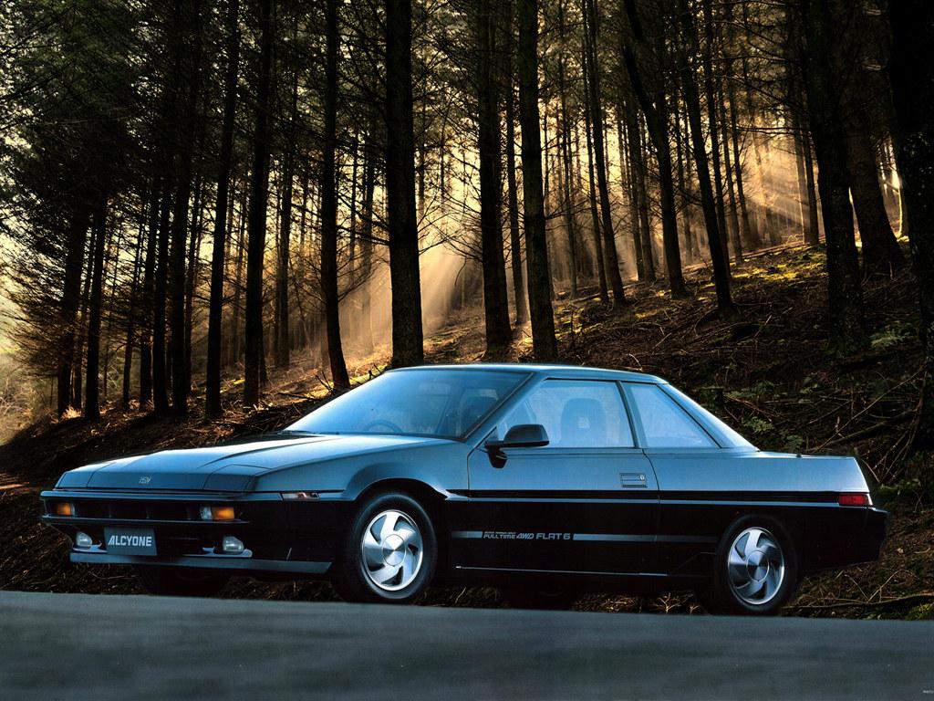 [Image: Subaru%2BAlcyone%2B85%2B%2528jp%2529.jpg]