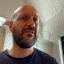 Martin Matte réagit en vidéo à la polémique de la pub de Maxi!