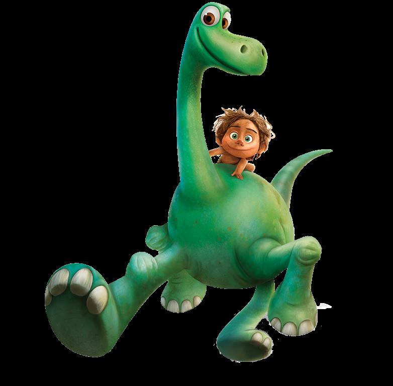 bau de imagens o bom dinossauro png bau de imagens o bom dinossauro png