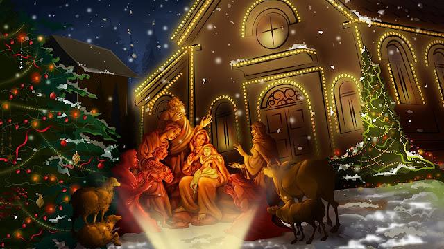 animated-christmas-religious-image