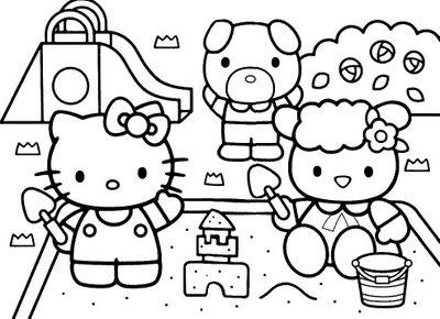 Las Funciones Del Dibujo Infantil Colorear Y Pintar Dibujos