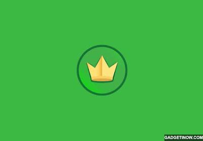 Cara Mendapatkan Power Badge Tokopedia untuk Meningkatkan Penjualan
