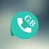 GBWhatsapp Apk v6.70 - Atualizado
