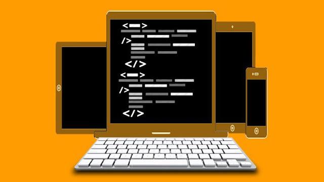 Belajar Element Pada Kode HTML