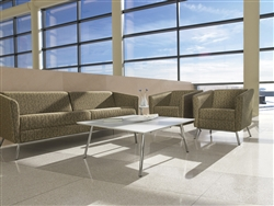 Free Shipping Lounge Furniture