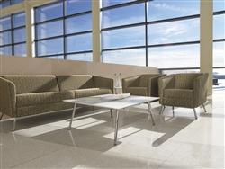 Free Shipping Lounge Furniture
