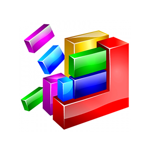 Auslogics Disk Defrag Professional 4.9.0 Full Version