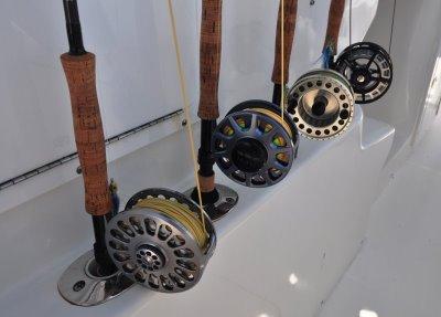 Fishingtime: Buy cheap fishing gear online