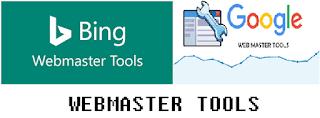 Submit Artikel Dan Sitemap Di Webmaster Tools