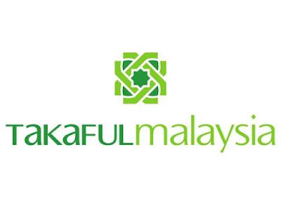 Pelaksanaan Skim Takaful Pelajar Sekolah Malaysia (TPSM)