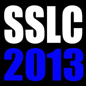kerala sslc exam results 2013