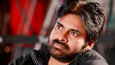 Pawan Kalyan Next telugu movie with Dolly Cancelled