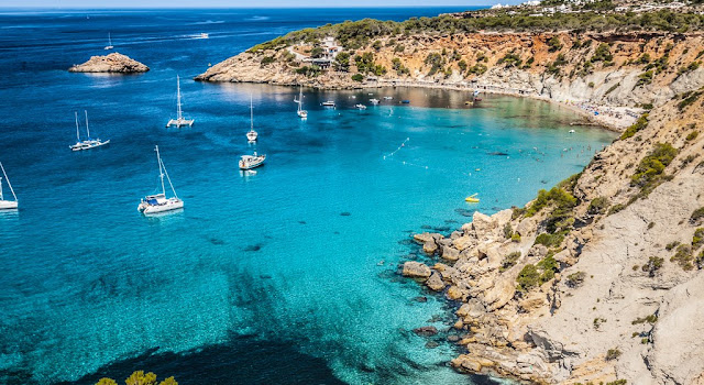 3 Tips For Booking A Summer Holiday On A Budget