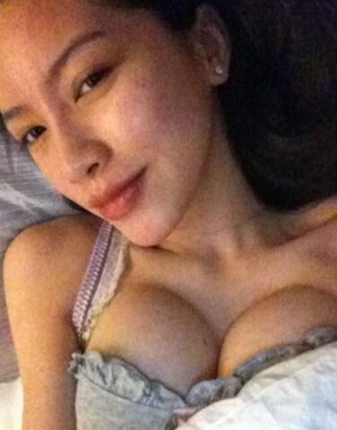 celebrities nude (74 photo) Pussy, iCloud, braless