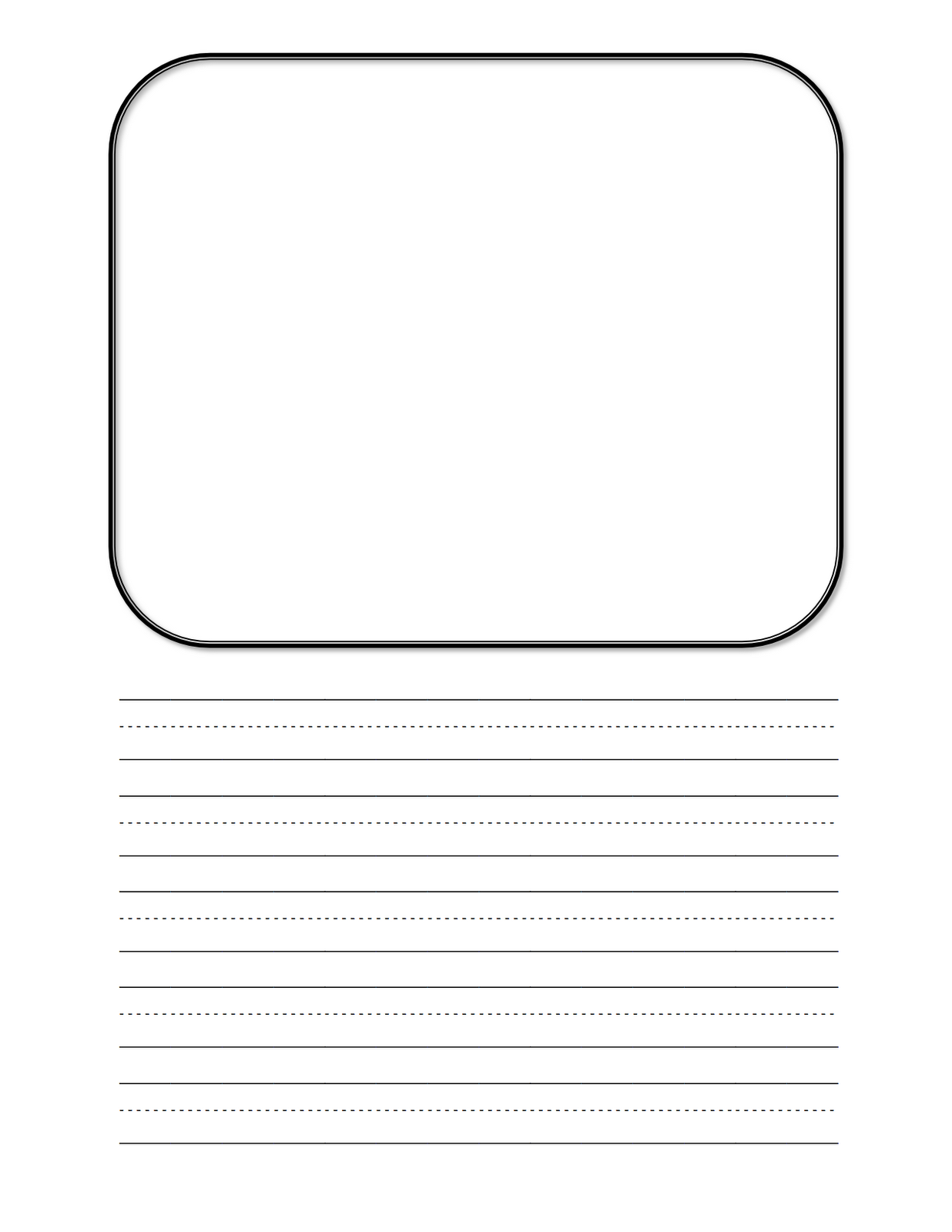 Worksheet Amazing Handwriting Worksheet Worksheet Fun
