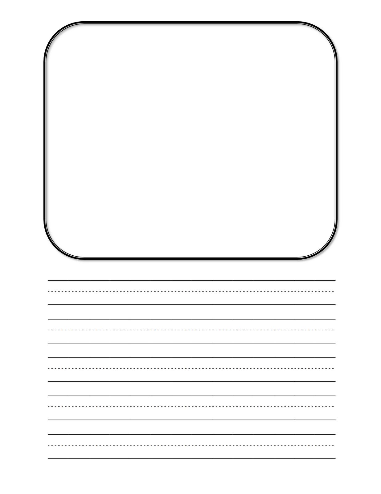 Worksheet Amazing Handwriting Worksheet Worksheet Fun