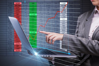 3 Successful Forex Trading Tips
