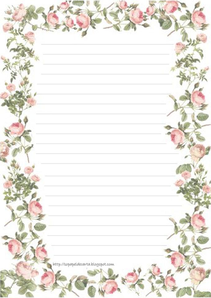 imagenes de las hojas del crafty planer - Buscar con Google - wedding planner resume
