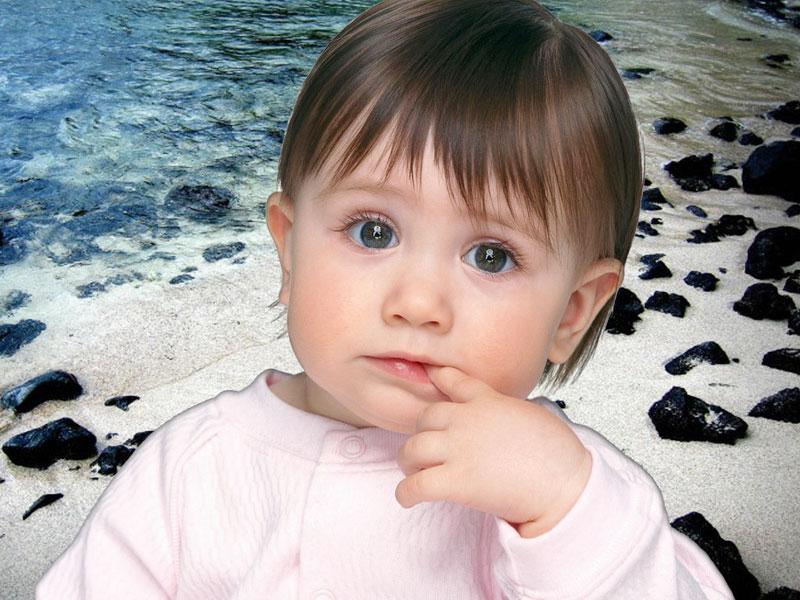 Beautiful Babies Wallpapers: Wallpapers Download: Beautiful Babies Wallpapers