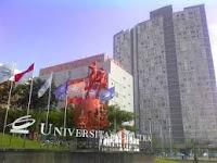 Lowongan Kerja Universitas Ciputra-Surabaya Hingga 28 Agustus 2016