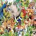 जानवरों के बारे में रोचक जानकारियां interesting Facts of Animals in Hindi Langauge