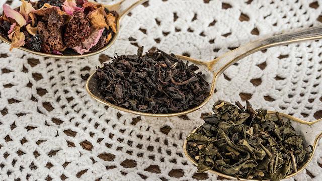 antioxidant green tea, green tea, antioxidant, metabolize fat cells, reduce belly fast, natural fat burner