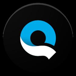 Quik v4.7.1.3791-200697e Full APK